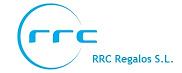 RRC REGALO